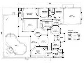 block house plans submited images concrete house plans concrete home plans for sale icf