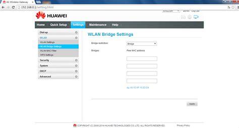 speed checker pro apk 3g 4g speed optimizer pro apk