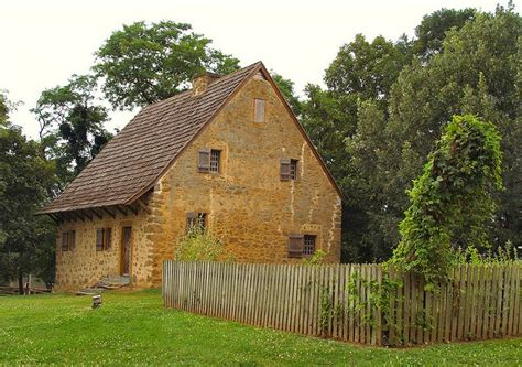 Goshen College Cabin by 271 Best Mennonites And Goshen College Images On