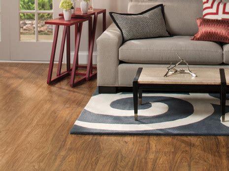 pavimento laminato costo costo pavimento in laminato ac3 parquet armony floor