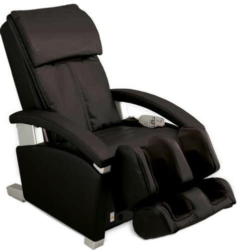 comparatif siege massant comparatif fauteuil massant table de lit