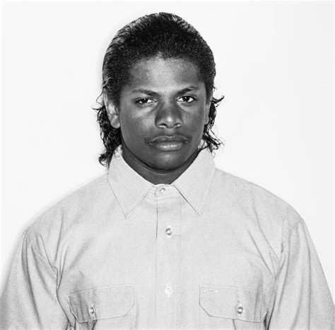 Eazy E Hairstyle by Five Reasons Why Like Eazy E Hairstyle Eazy E
