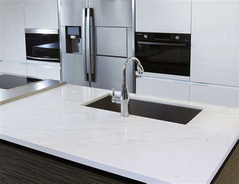 colorquartz reviews hanstone quartz color collection quartz countertop