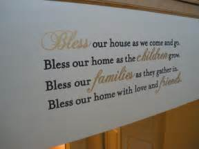 new home quotes congratulations on your new home quotes
