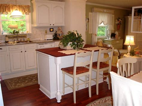 kitchen island ideas on a budget kitchens on a budget our 10 favorites from rate my space