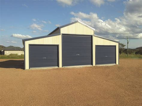 farm american style barn machinery sheds perth wa