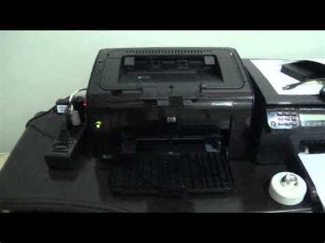 resetting hp p1102w hp multifunction printer resets hp officejet 6500 how