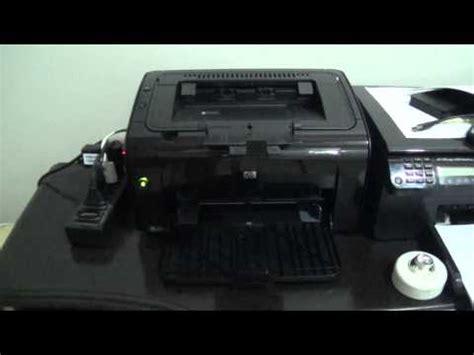 reset hp laserjet p1102w factory settings hp multifunction printer resets hp officejet 6500 how