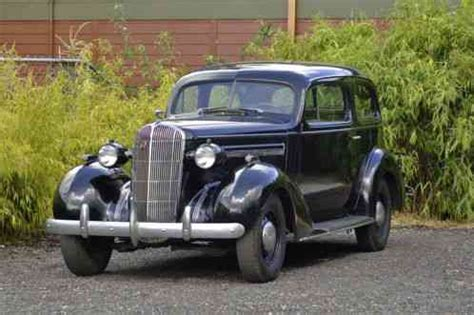 1936 buick 2 door trunkback sedan survivor to find model 4411 for sale photos buick regal 1987 https youtu be wnqakooc8vs car needs nothing and has