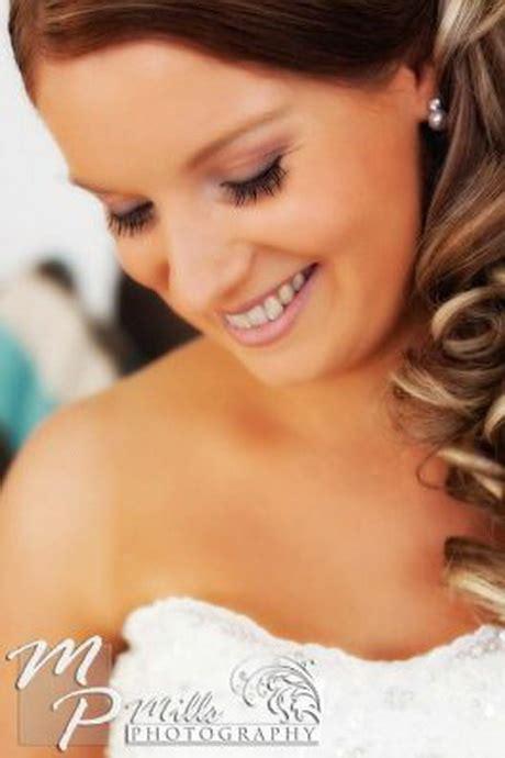 Wedding Hair And Makeup Aylesbury by Wedding Hair Aylesbury Mobile Wedding Hair Aylesbury