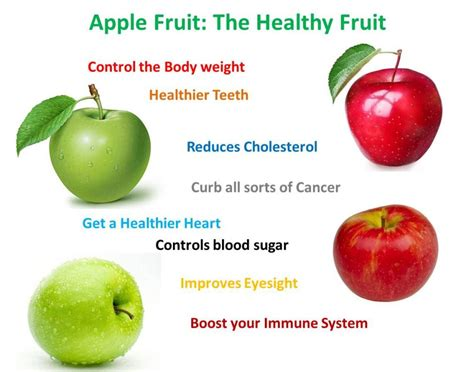 apple calories apple fruit nutrition facts health benefits amazing
