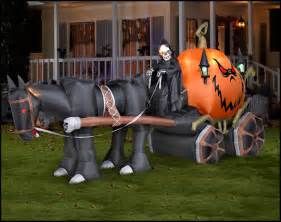 halloween statues yard decor 35 best ideas for halloween decorations yard with 3 easy tips