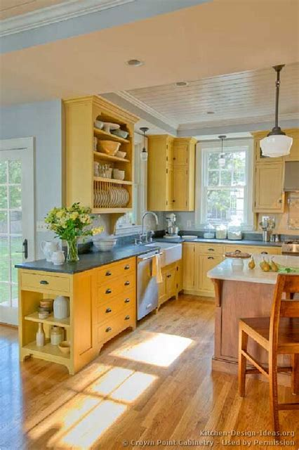 english country kitchen design english country kitchen ideas simple home architecture