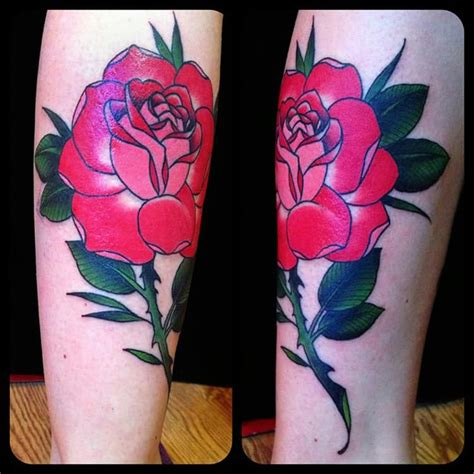 best tattoo artists in pittsburgh best pittsburgh artists top shops studios