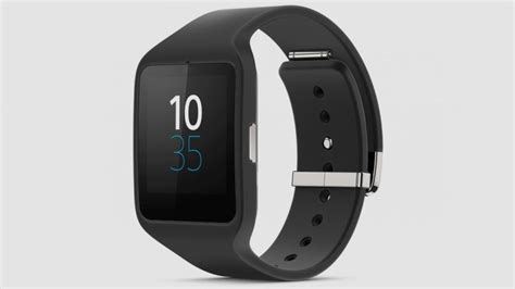 best smartwatches best cheap smartwatches pebble sony samsung and more