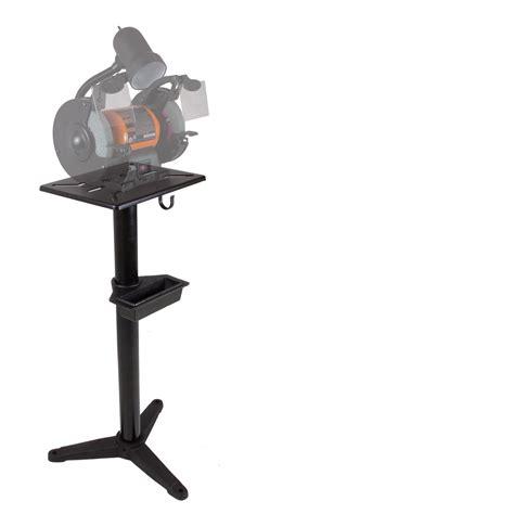 bench grinder ebay wen 4276 6 inch bench grinder ebay