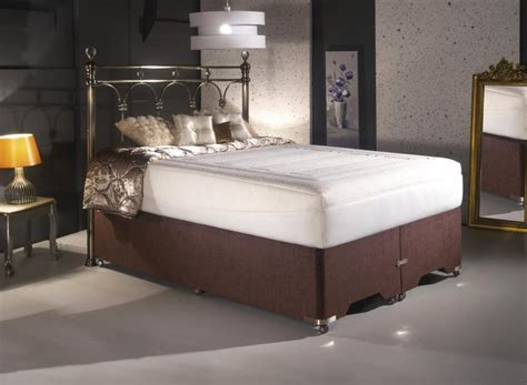 night beds therapy collection 187 william night beds