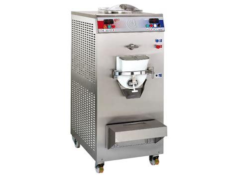 mantecatore da banco usato macchine gelato usate affare dispositivo arresto motori
