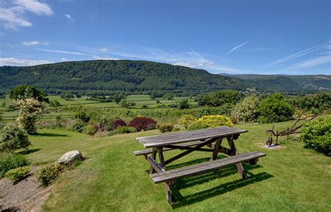 wales self catering cottages wales cottage holidays beautiful self catering