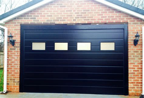 Fitting Up And Garage Door by Installation Fitting Garage Doors In Durham Newcastle
