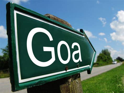 Goa Search Get Set For Goa Tatavaluehomes