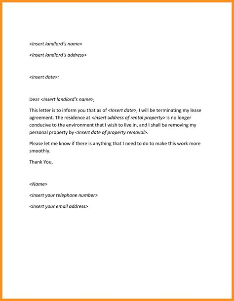Release Letter To Employer employee release letter the letter sle