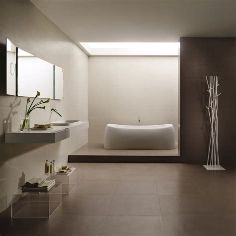 Tile Bathroom Ideas Ceramic Tiles Collection Party By Margres Bathroom Tile