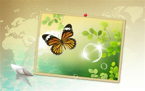 creatively designed lente achtergronden hd wallpapers