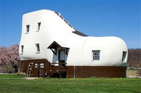 creative homes uniquepic houses around the world