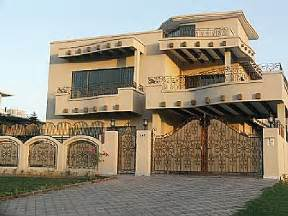 Home Design For 10 Marla In Pakistan Houses Villas Bungalows Amp Palaces In Pakistan