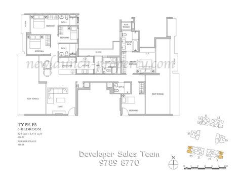 the rivervale condo floor plan 100 the rivervale condo floor plan 130 best house
