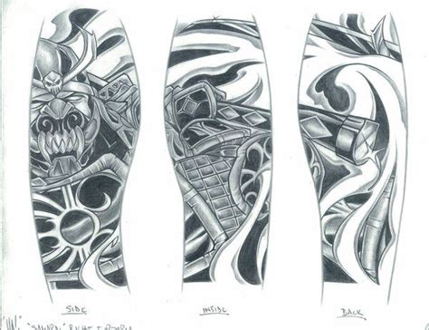pictures forearm sleeves best drawing sketch 81 best tattoos images on designs