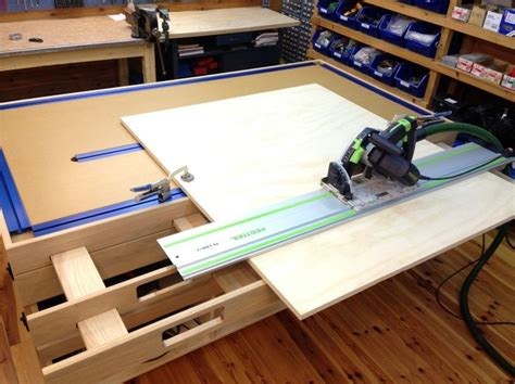festool woodworking projects 205 best images about festool setup on