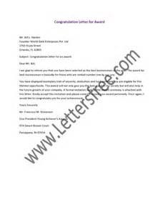 Certification Letter For Graduation letter on pinterest formal business letter letter sample and