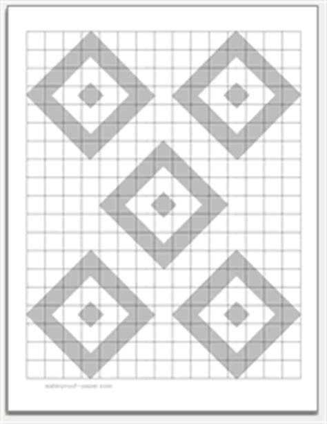 printable shooting target new calendar template site template target shooting new calendar template site