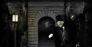 Haunted Tour The Rocks Ghost Tours