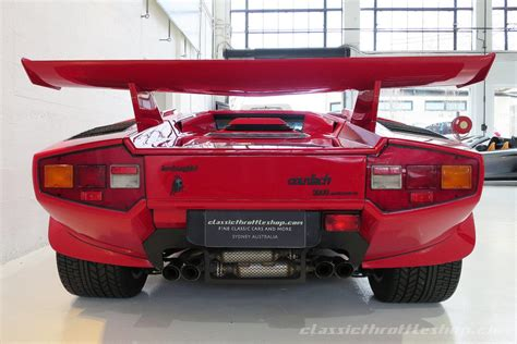 small engine maintenance and repair 1989 lamborghini countach electronic throttle control service manual electronic stability control 1985 lamborghini countach free book repair manuals