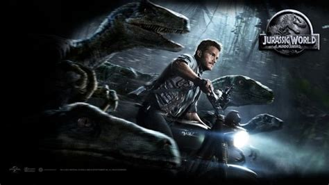film blue hollywood 2015 top 10 highest grossing hollywood movies of all time