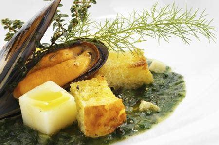 osteria co dei fiori i osteria e catering mercogliano av 187 la cucina