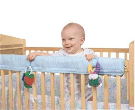 Moving From Crib To Toddler Bed by When To Move Baby To Crib New Center