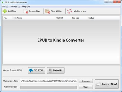 file format ebook mobi file extension mobi software to open view and convert mobi