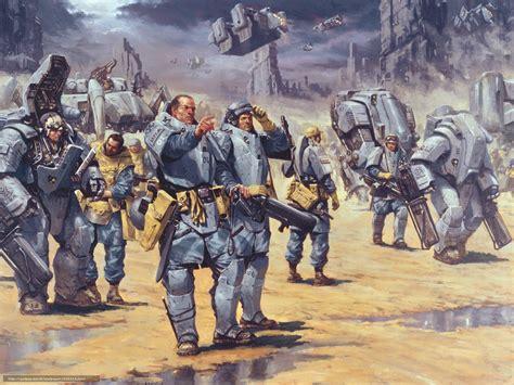 Starship Troopers Original se prepara reboot de starship troopers p 225 2 cine y televisi 243 n foro meristation
