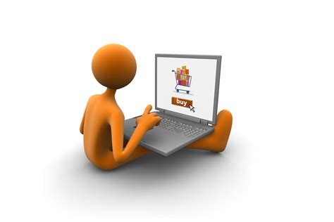 test website independent software testing company india software