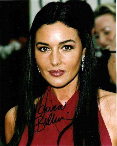 monica bellucci zodiac astrology celebrity monica bellucci actor zodiac libra