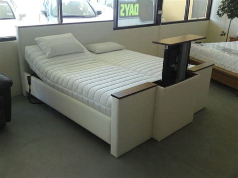 costco bed frames costco mattresses king novaform comfortluxe gel memory