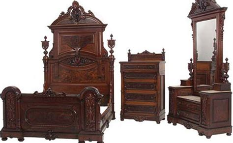 furniture types types of antique furniture antique furniture