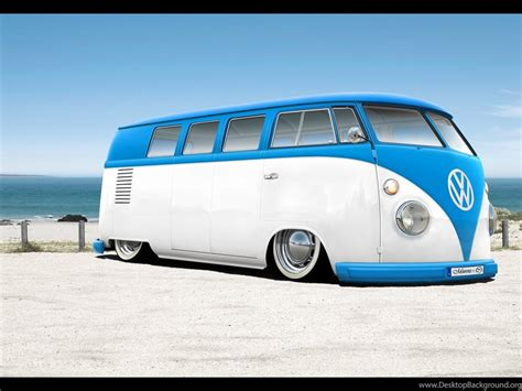 volkswagen kombi wallpaper hd vw combi van hd wallpapers volkswagen kombi hippie bus