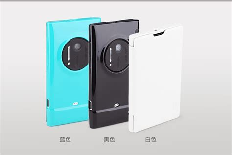 Hp Nokia Lumia 1020 3hiung grocery nokia lumia 1020 rock slim handphone cover