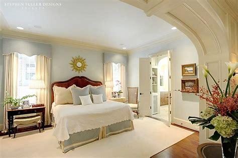 georgian bedroom colours georgian architecture home bunch interior design ideas