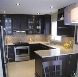 compact kitchen ideas best 25 small kitchen design ideas only on